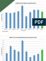 Indicadores demograficos.pdf