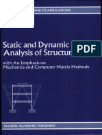 263982721-Static-and-Dynamic-Analysis-of-Structures.pdf