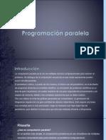 ProgramaciónParalela
