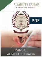 Manual Auriculoterapia.pdf