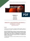 carrioncaravedo24.pdf