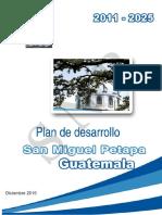 PDM_117.pdf