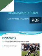 traumatismorenal-120918023820-phpapp01.pdf