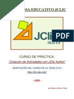 jclic-authortutorial-1228441394680822-8.pdf