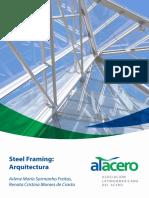 steel_framing_arquitectura.pdf