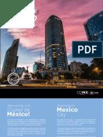 Guia Esencial Cdmx Digital