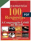 Teologia para pentecostais walter brunelli vol1 100 respostas bblicas para a congregao crist no brasil dino melo ferramentapdf fandeluxe Images
