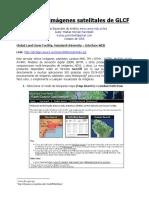 Descargar Imagenes Satelitales GLCF.pdf