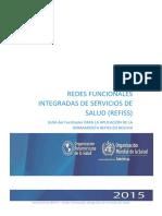 manual REFISS.pdf