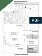 manuel ramiro milla lopez-Presentación1.pdf