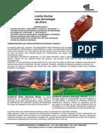 VCL SLIM.pdf