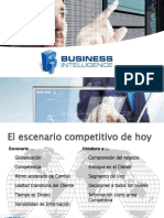 Introduccion Bussiness Intelligence