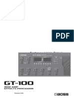 GT-100_parameter_e02.pdf