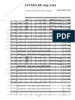 284572935-Granada-Full-Score-pdf.pdf