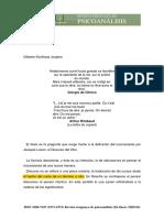 Que es el otro.pdf