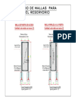 REP_CERCO_RESERVORIO.pdf