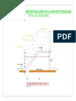 DETALLE ESCALERA_UBS INSTITUCIONAL.pdf