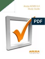 ACMX_StudyGuide