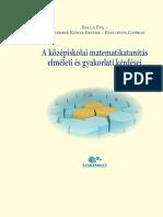 kozepiskolai_matematikatanitas_elmeleti_es_gyakorlati_kerdesei.pdf