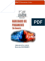 DHPE_U2_A4_ EDLL.pdf