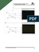 PRACTICA2_3CALIDAD_ENERGIA_inters.docx