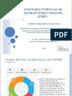 259273222-Inventario-Potencial-de-Maltrato-Fisico-Infantil.pdf