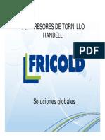 Fricold presentacion Hanbell.pdf