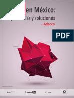 SolucionesPymes2016