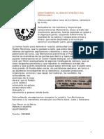 MONTONEROS-El Brazo Armado del Peronismo.pdf