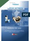 Manual Geocatmin.pdf