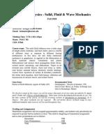 gg404-f18-syl