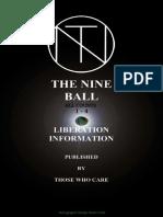 The Nine Ball 1-4.pdf