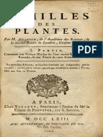 famille des plantes.pdf