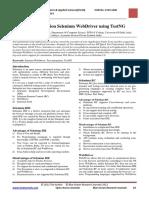 SeleniumMat1 (1).pdf