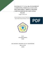 ASKEB KABER RSSA-1.doc