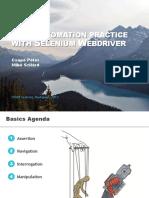 Webdriver_Java.pdf