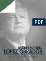 AMLO_Equipo_agenda 180702.pdf
