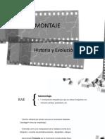 05 - Historia Del Fotomontaje