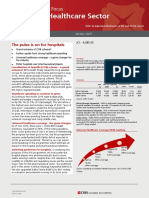 151126_insights_universal_healthcare_boon_for_hospitals.pdf