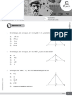 Guía-30 MT-22 Teorema de Euclides.pdf