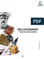Solucionario Guía Teorema de Euclides 2015.pdf