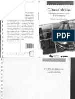 La Condicion Posmoderna de Jean Francois Lyotard