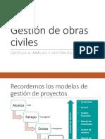 Capítulo4_2T_Gestión del riesgo.pdf