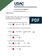 ADMINISTRACION EDUCATIVA principios de henry fayol oda pem.docx