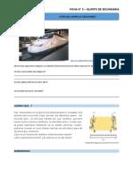 RP-CTA5 - K05 - Ficha.doc