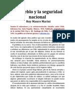 El pueblo y la seguridad nacional ruy marini.pdf