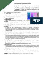 ELEMENTOS TECNICOS DE LA PRODUCCION TEATRAL.pdf