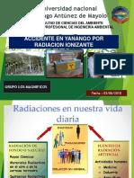 ACCIDENTE DE YANANGO.ppt