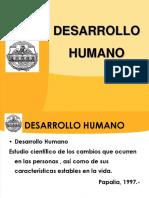 21308941-DESARROLLO-HUMANO