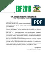 Manual Ebf 2018_modelo